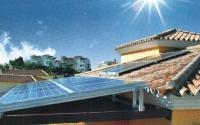 fotovoltaico-casa-02