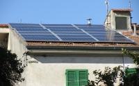fotovoltaico-casa-03
