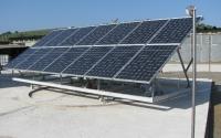 fotovoltaico-inseguitore-02