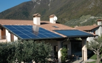 impianto-solare-termico-fotovoltaico