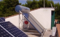 impianto_solare_termico