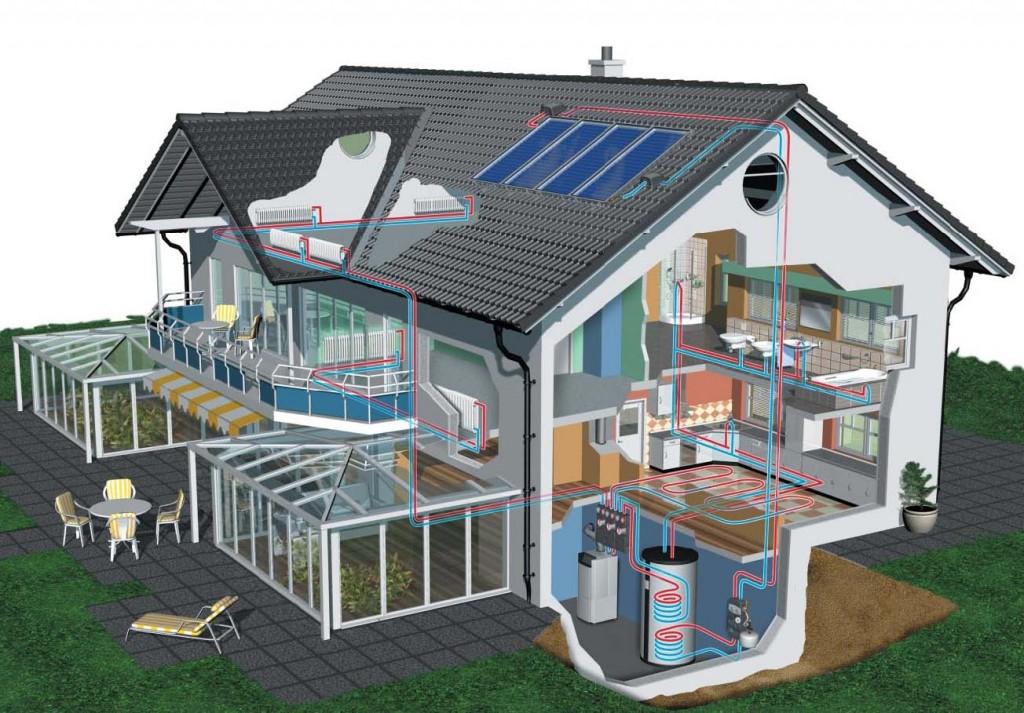 casa_energie_rinnovabili